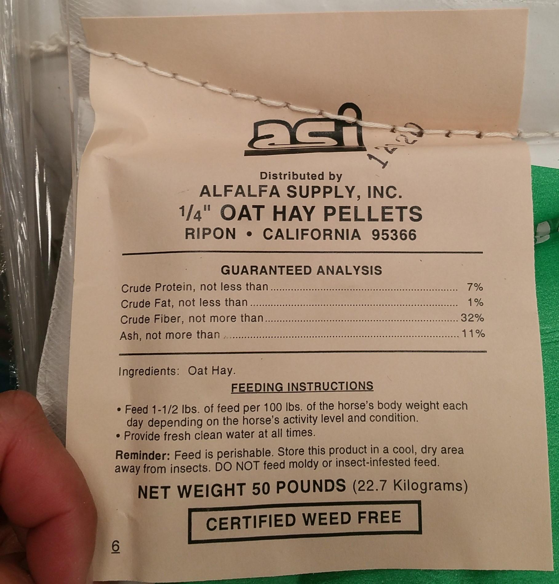 asi-distributed-by-alfalfa-supply-inc-oat-pellet-tan-label.jpg