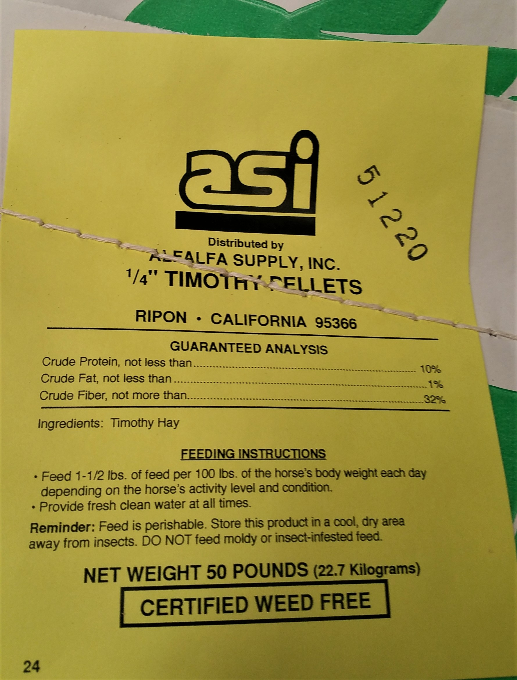 asi-distributed-by-alfalfa-supply-inc-timothy-pellet-yellow-label.jpg