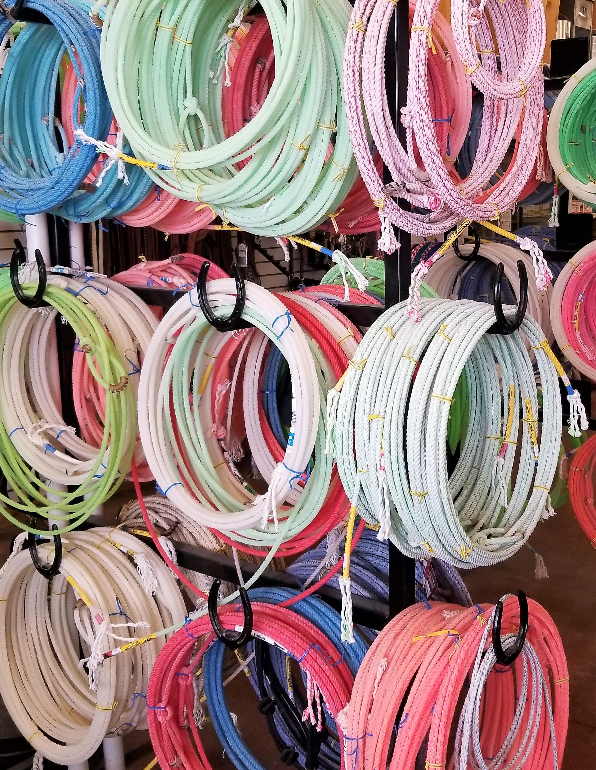 august-2018-ropin-ropes.jpg