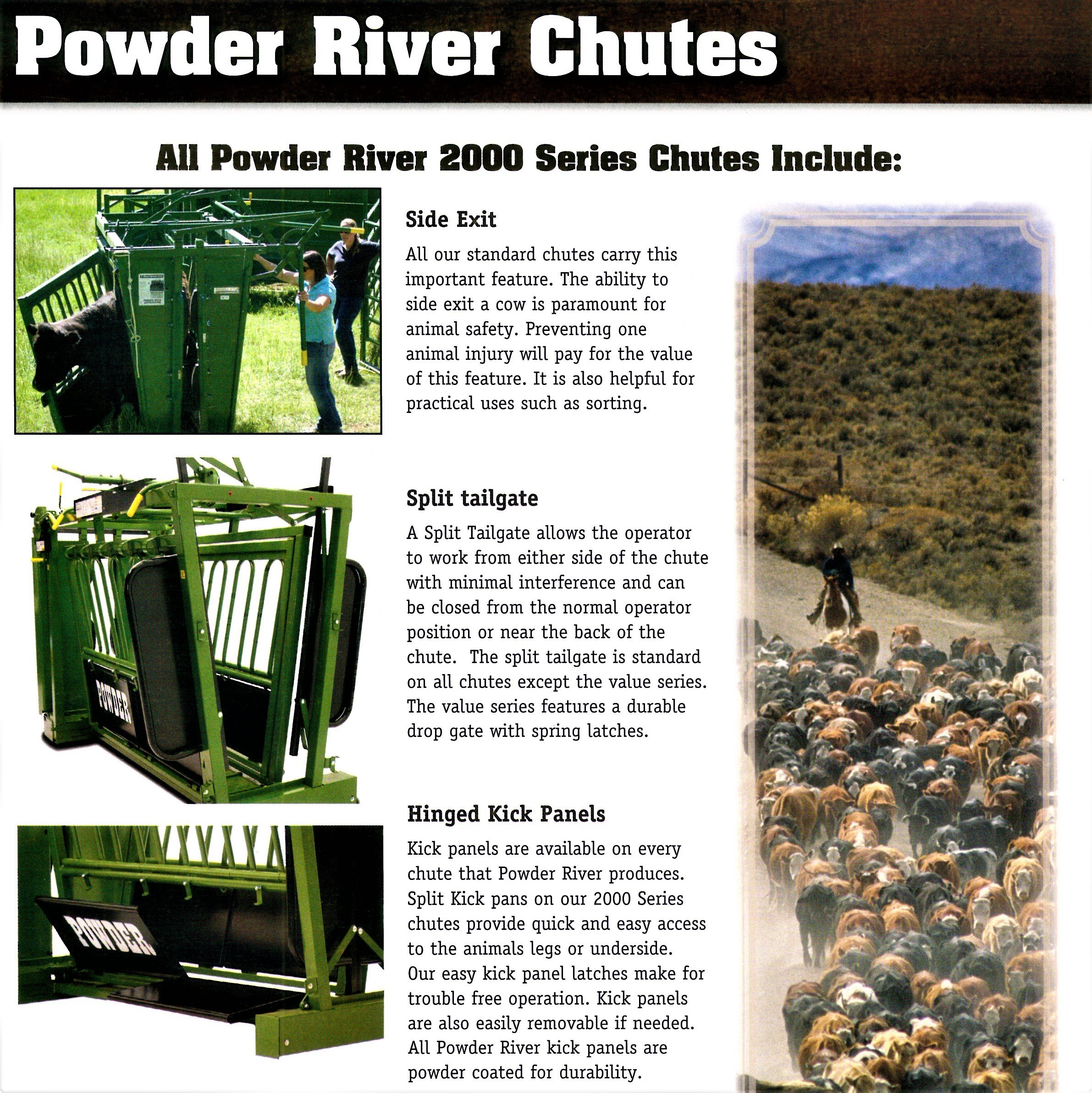 august-2020-powder-river-chutes-2000-series-include-....jpg