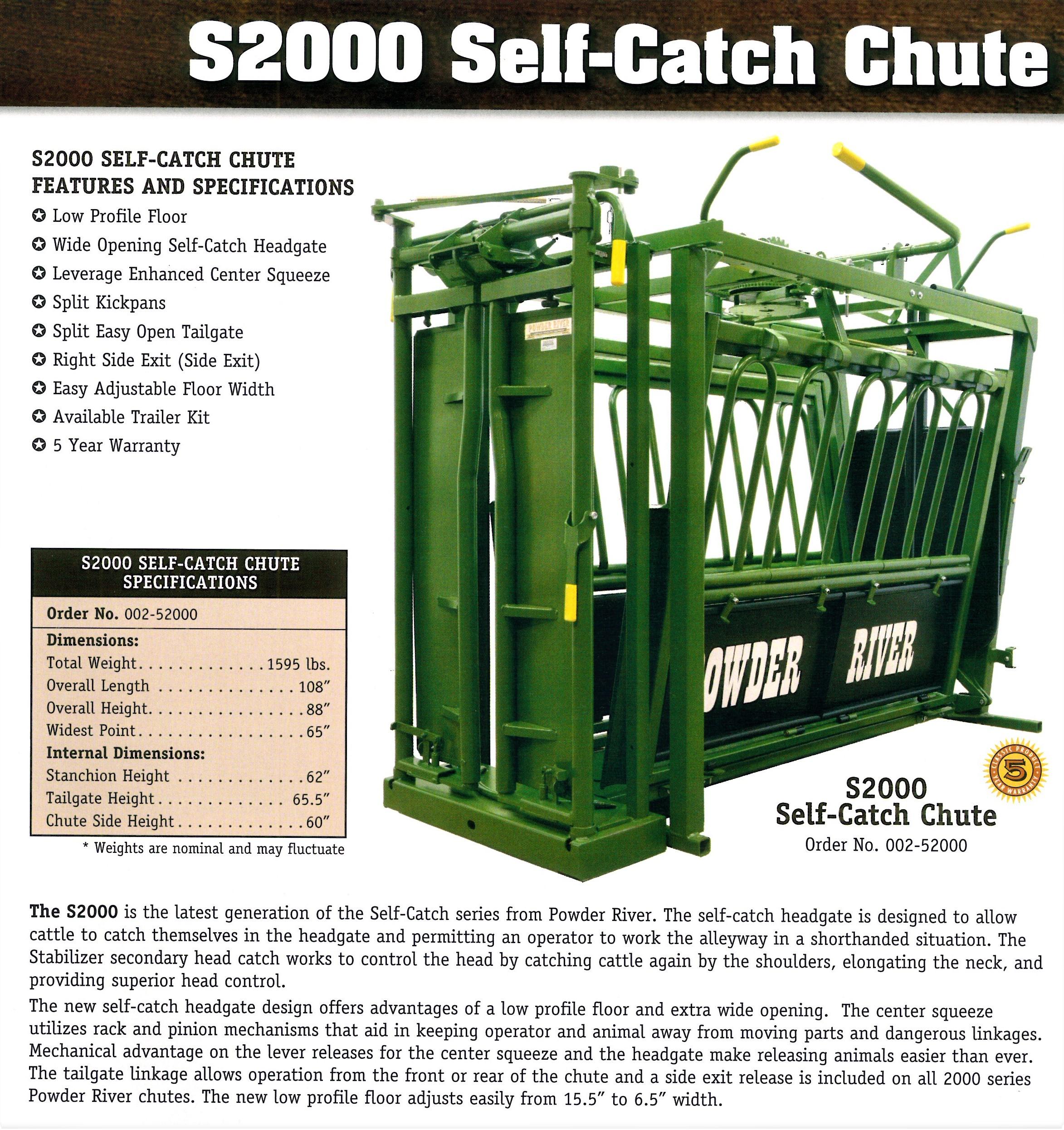 august-2020-powder-river-s2000-self-catch-chute-order-002-52000.jpg