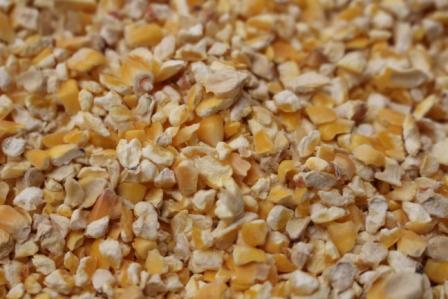 cracked-corn-king-brand-pic.jpg