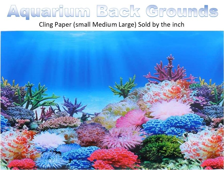 fish-aquarium-cling-paper-backgrounds-sold-by-the-inch.jpg
