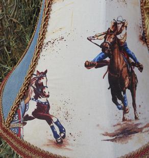 gift-barrel-racer-on-lamp-75.99-sale-item.jpg