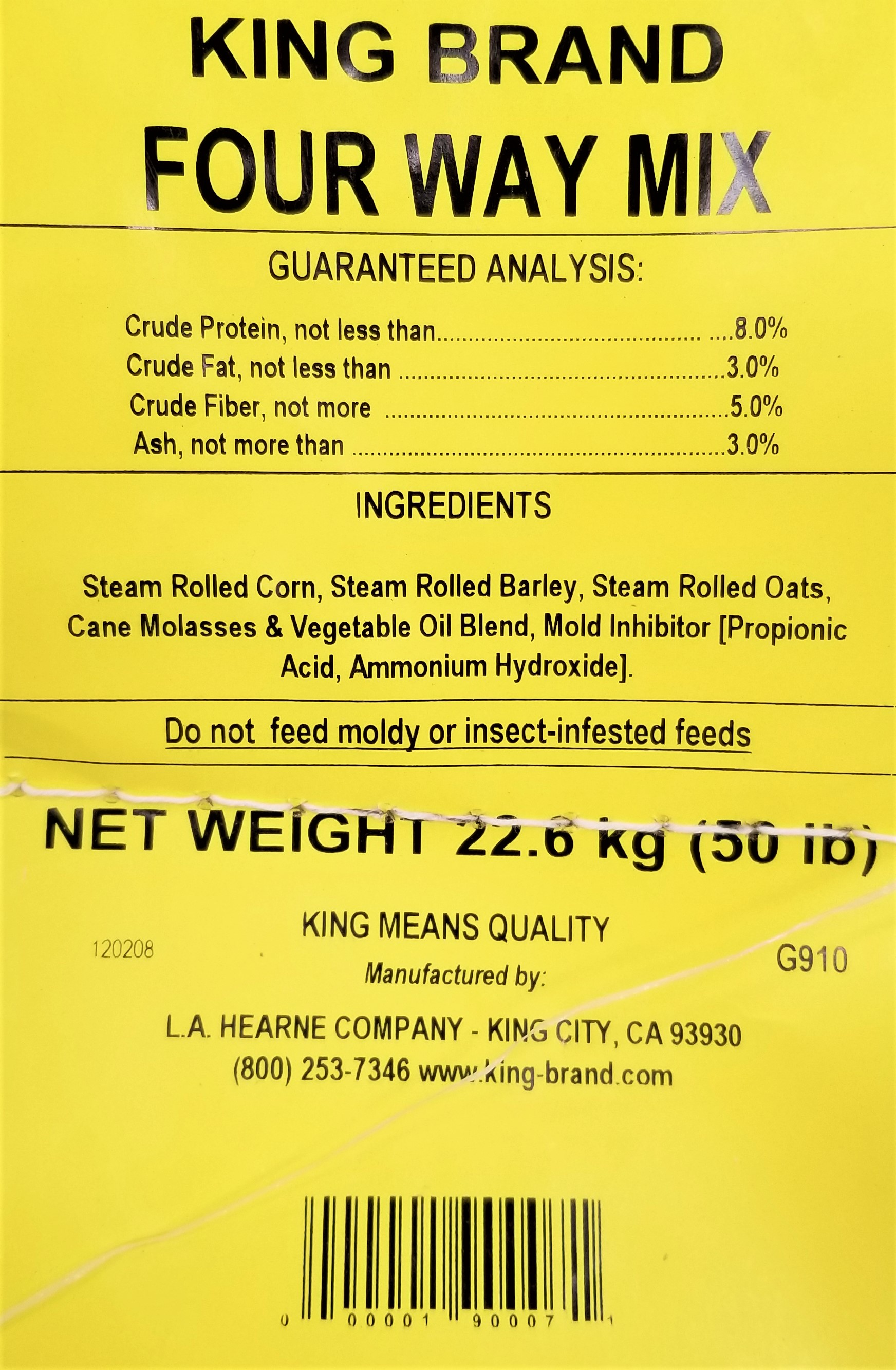 grain-king-four-way-mix-feed-wet-corn-oats-barley-fd022002-12.79-detail-label.jpg