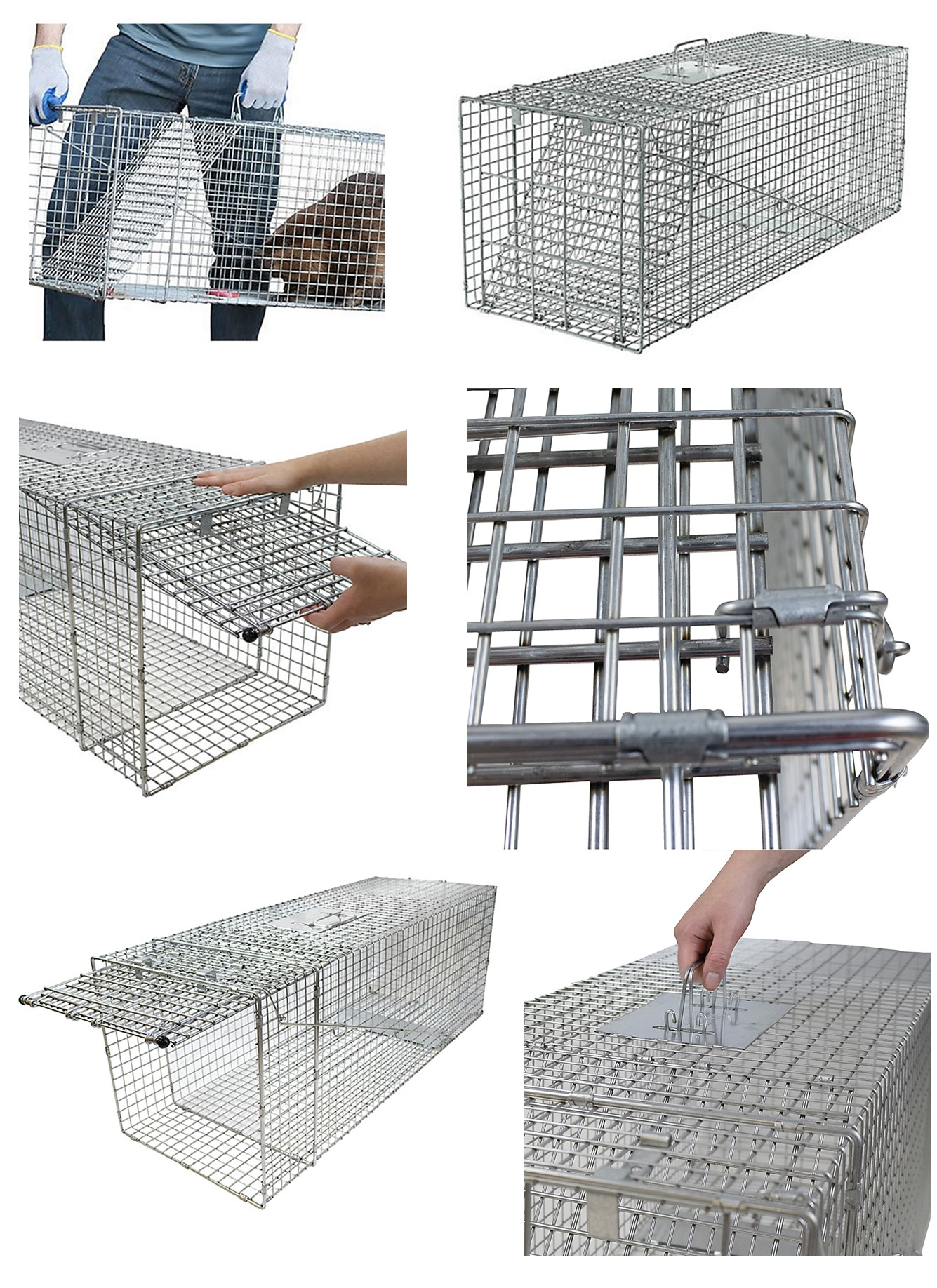 havahart-live-animal-cage-trap-model-1081-751081-131.00.jpg