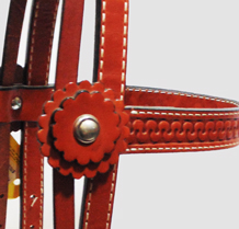 horse-tex-tan-headstall-lea.jpg