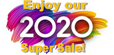 january-2020-enjoy-our-2020-super-sale-big-commerce.jpg