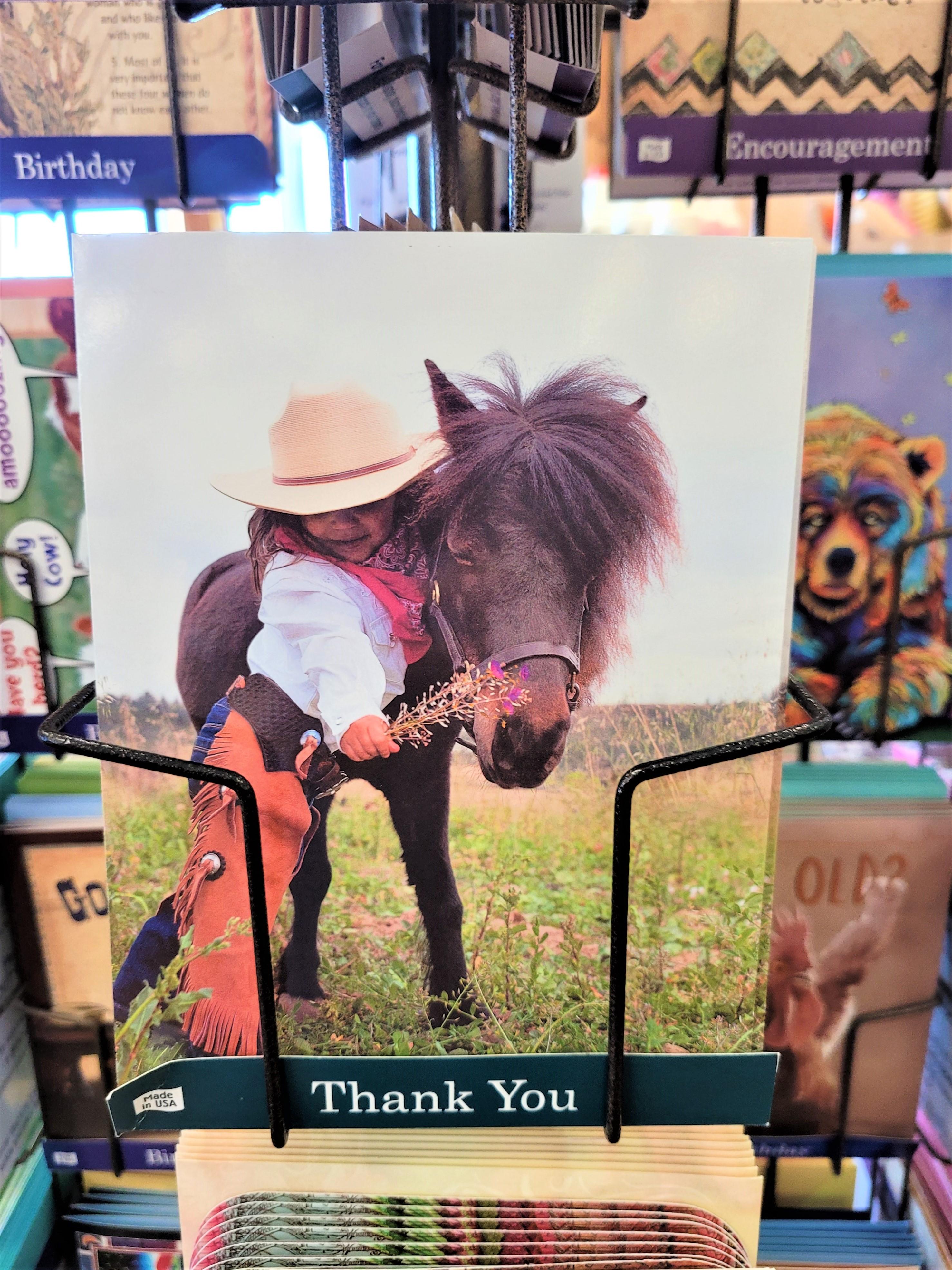 july-2021leaning-tree-greeting-cards-thank-you-child-feeding-pony-.jpg