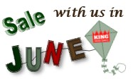 june-2019-sale-with-us-in-june-king.jpg