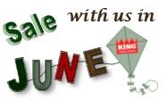 june-2019-sale-with-us-in-june-king.jpg