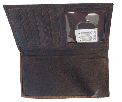 justin-wallet-inside-cowhid.jpg