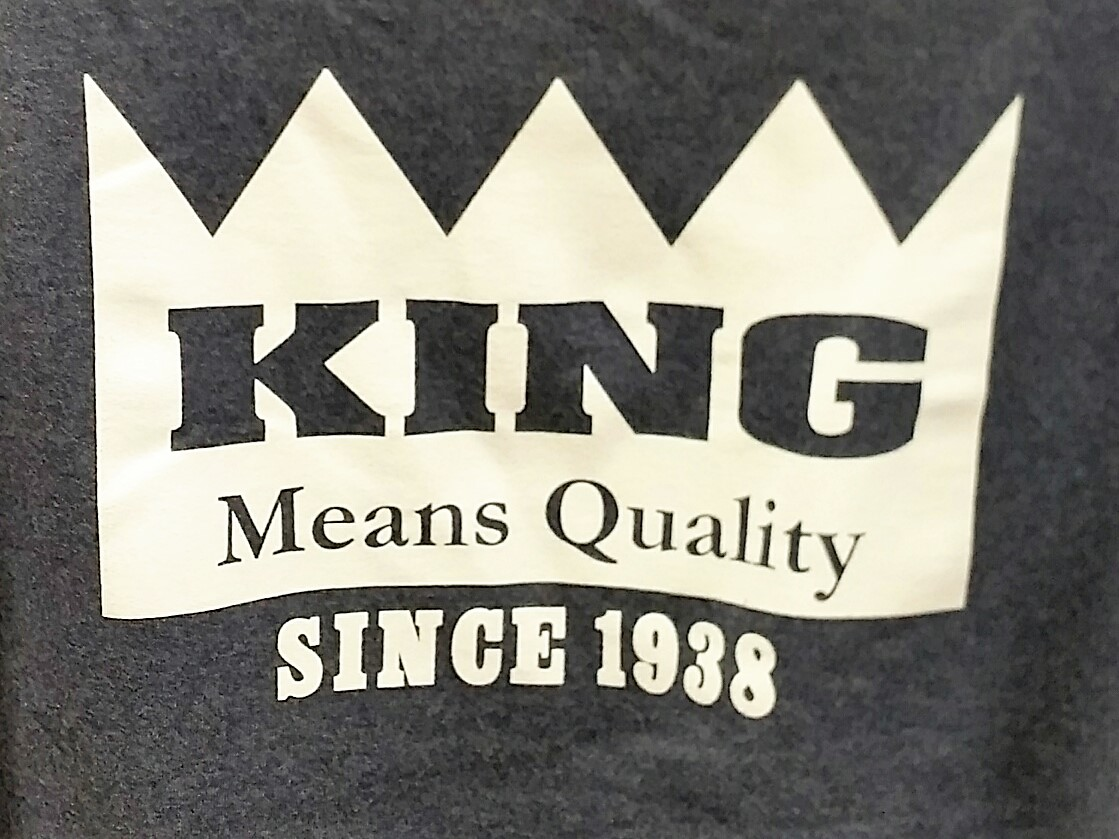 king-brand-back-of-hooded-sweatshirt-gray.jpg