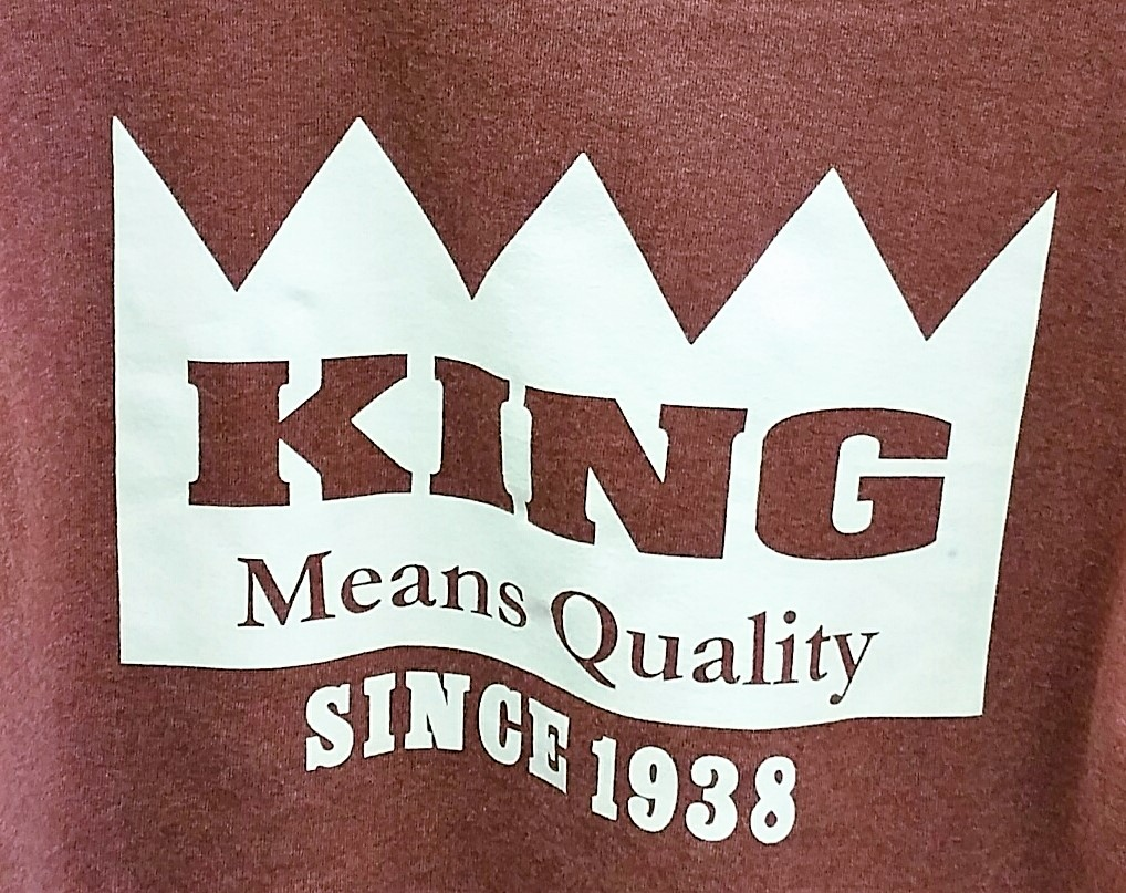 king-brand-sweatshirt-back-of-hooded-pull-over-with-logo.jpg