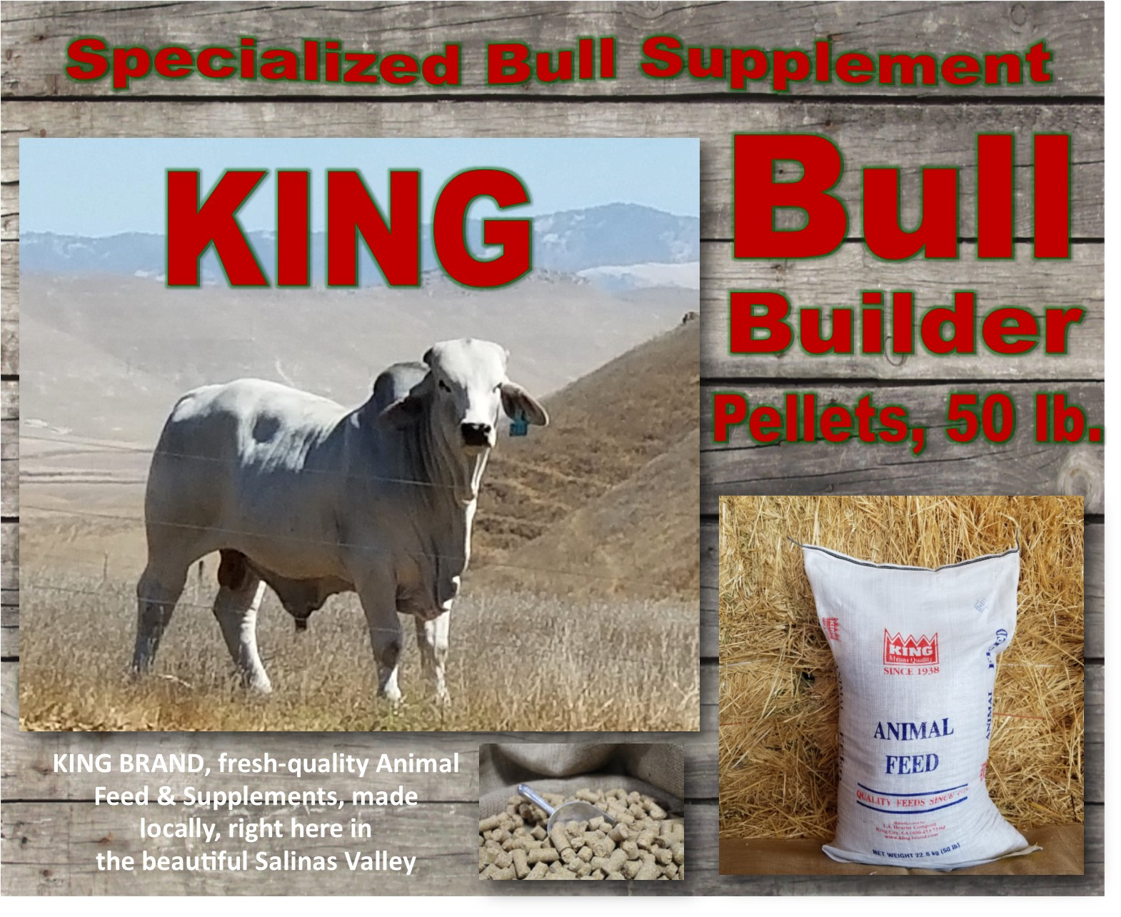 king-bull-builder-ad-with-bray-bull-on-wood-with-feed-sack.jpg