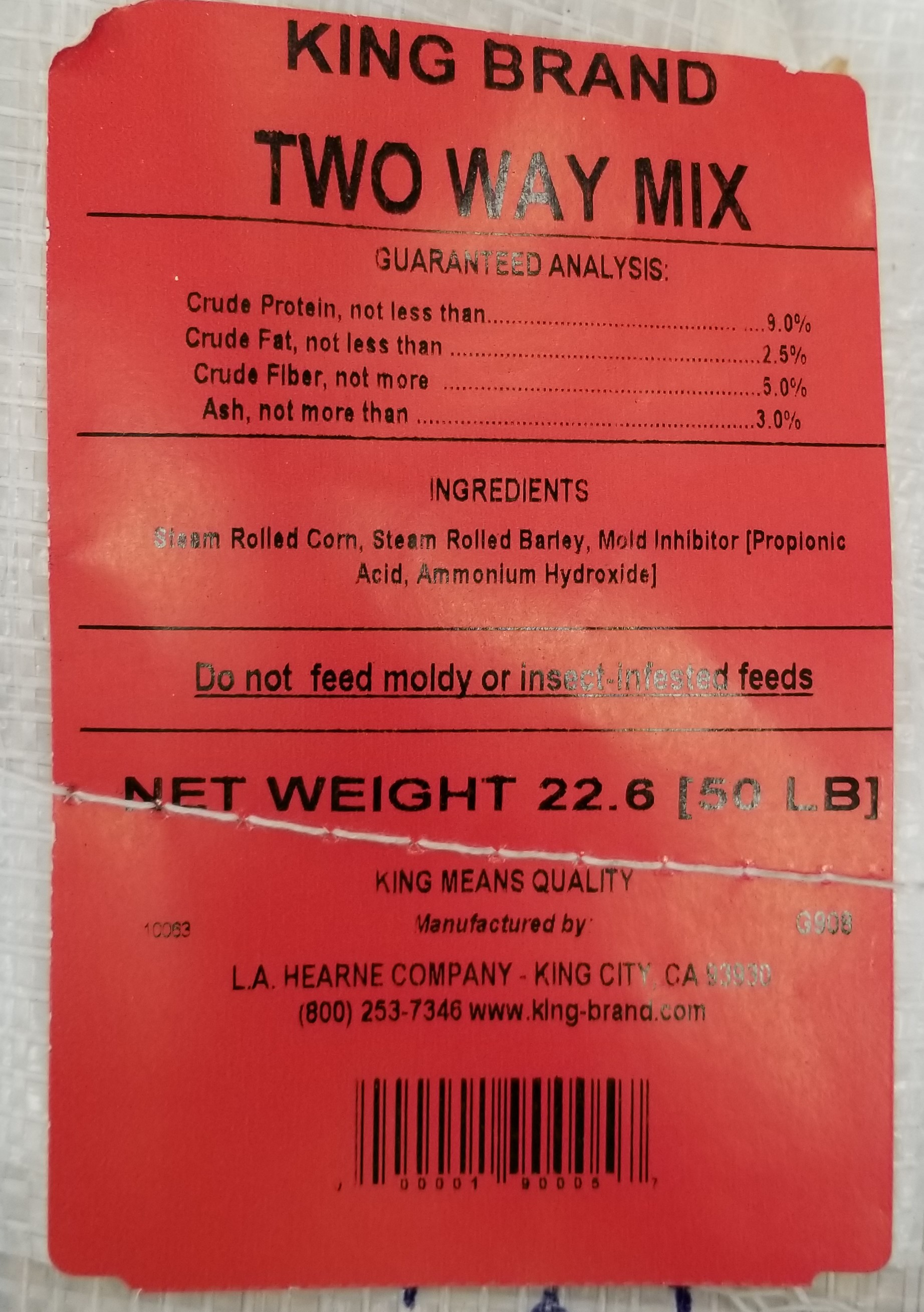 king-two-way-mix-corn-and-barley-dry-50-lb.-king-brand-pic-fd022009-detail-label.jpg