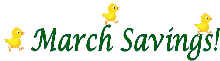 march-hearnestore-logo-for-hot-deals.jpg