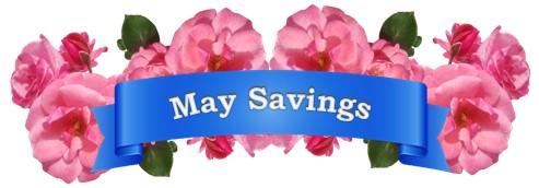 may-2021-may-savings-banner.jpg