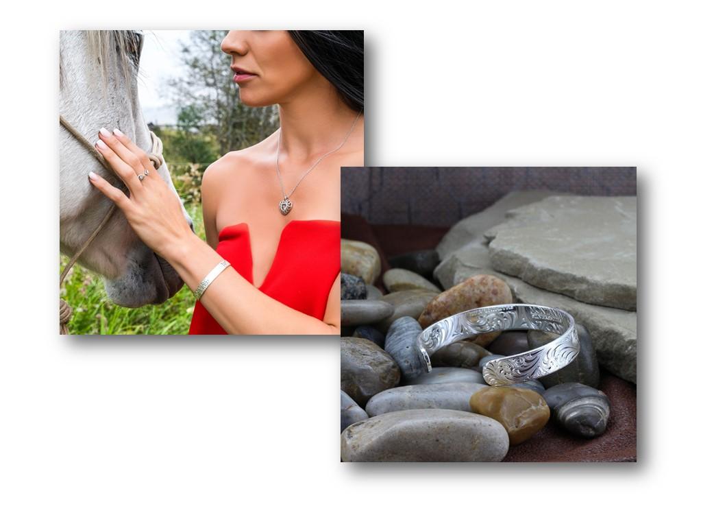 montana-silversmiths-classic-bracelet-style-bc856672650-55.00-details.jpg