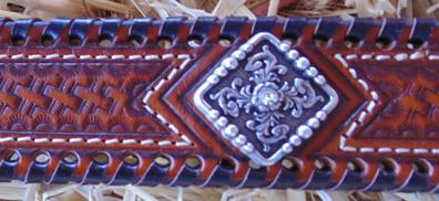 nocona-mens-basket-weave-cl.jpg