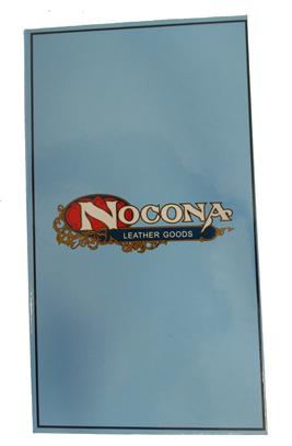 nocona-wallet-box.jpg