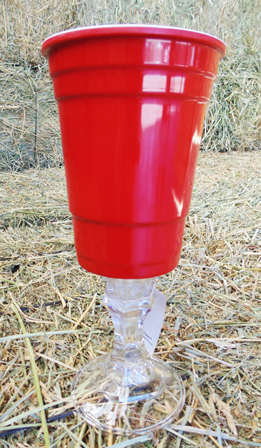 orig-red-neck-party-cup.jpg