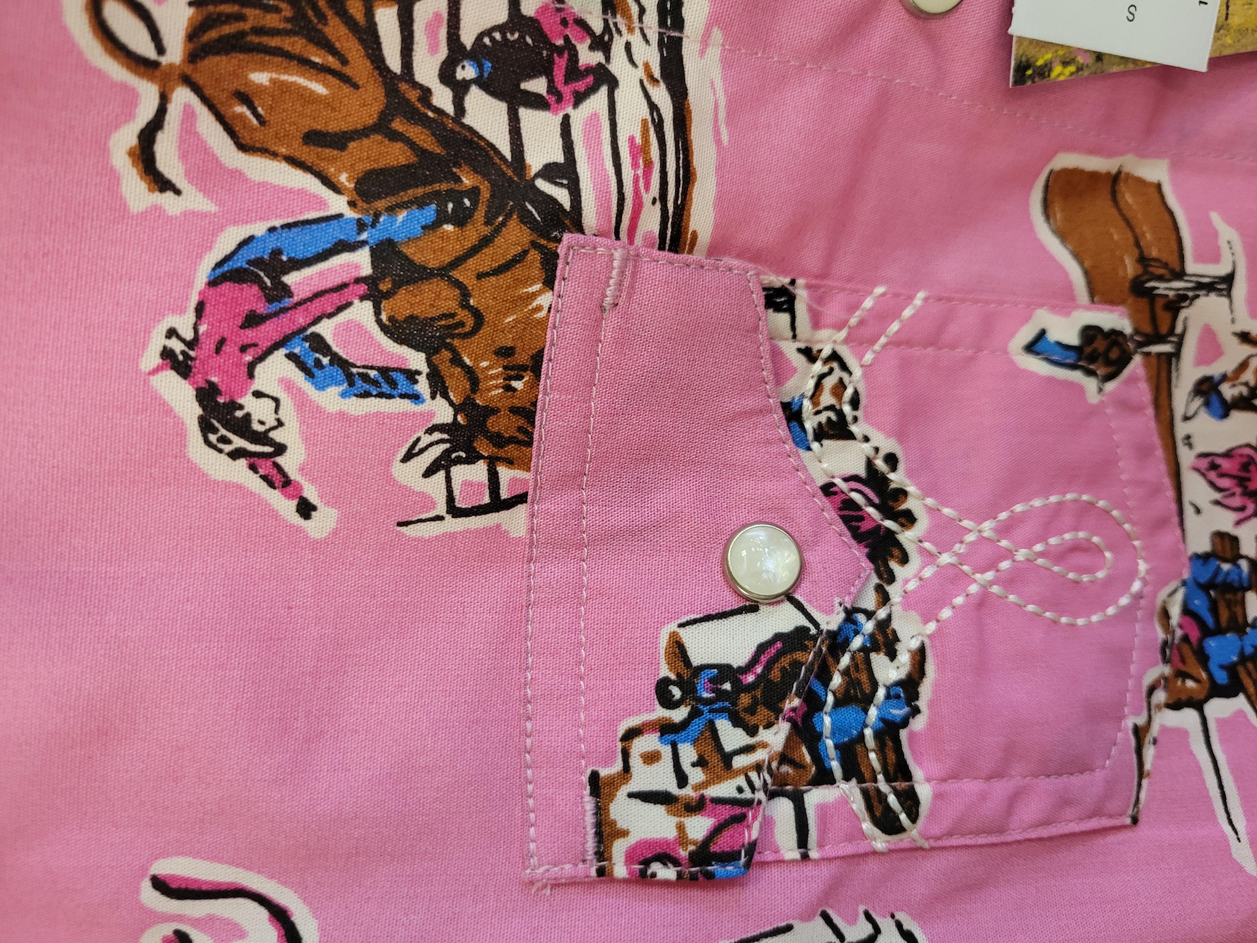 panhandle-girls-ls-blouse-details.jpg