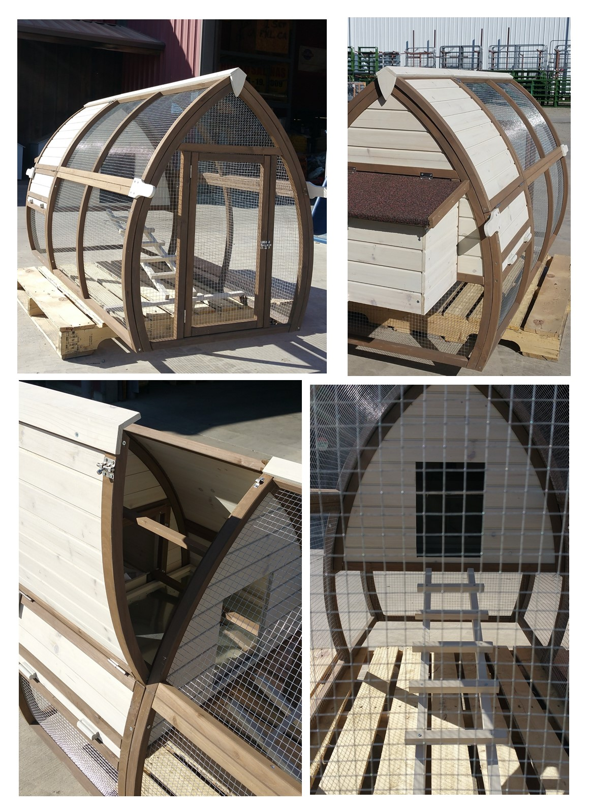 picture-chicken-hutch-open-air-coop-back-yard-charm-by-ware-details-1234.jpg