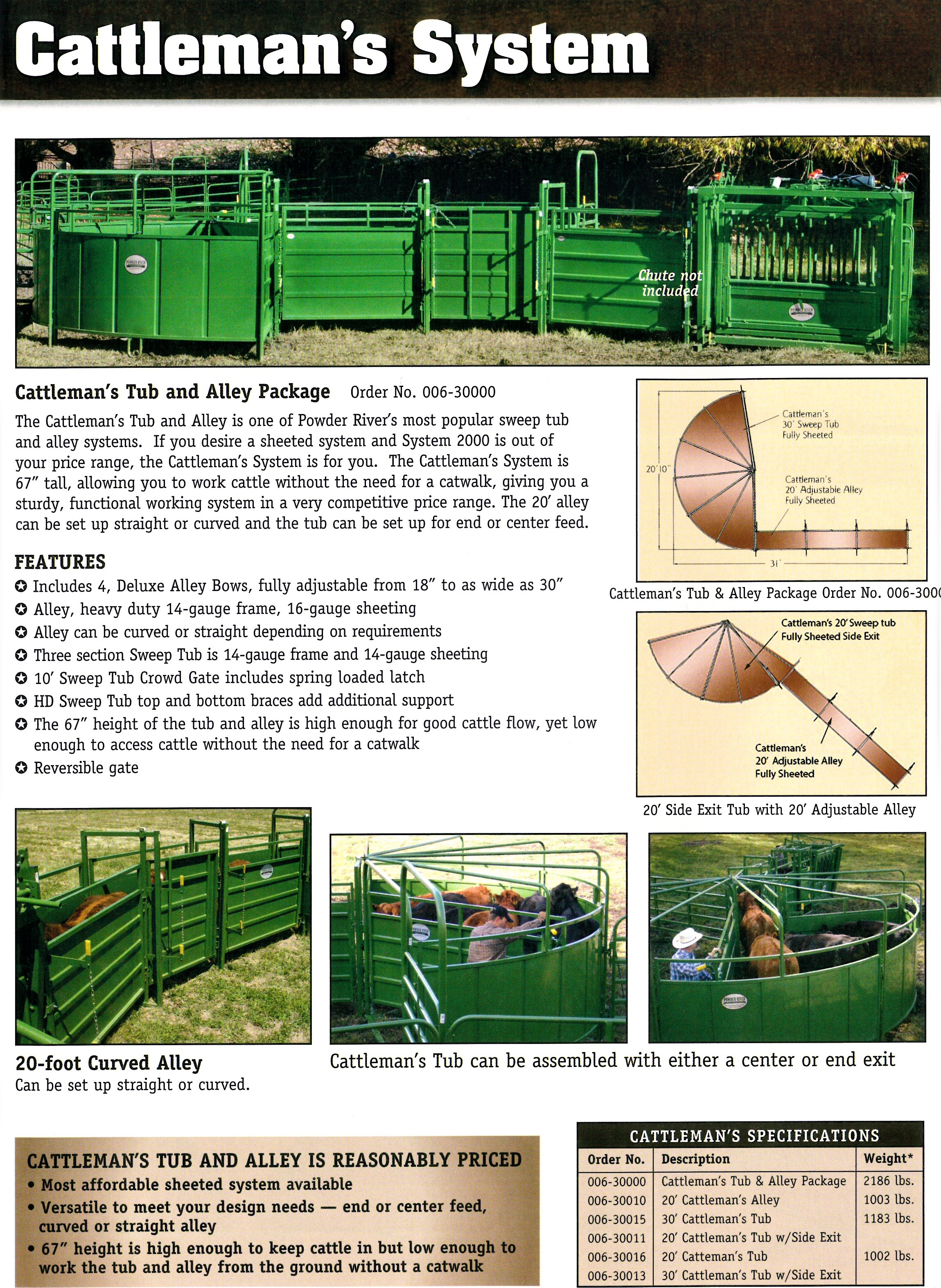 powder-river-cattlemans-system-tub-and-alley-package-pg-22.jpg
