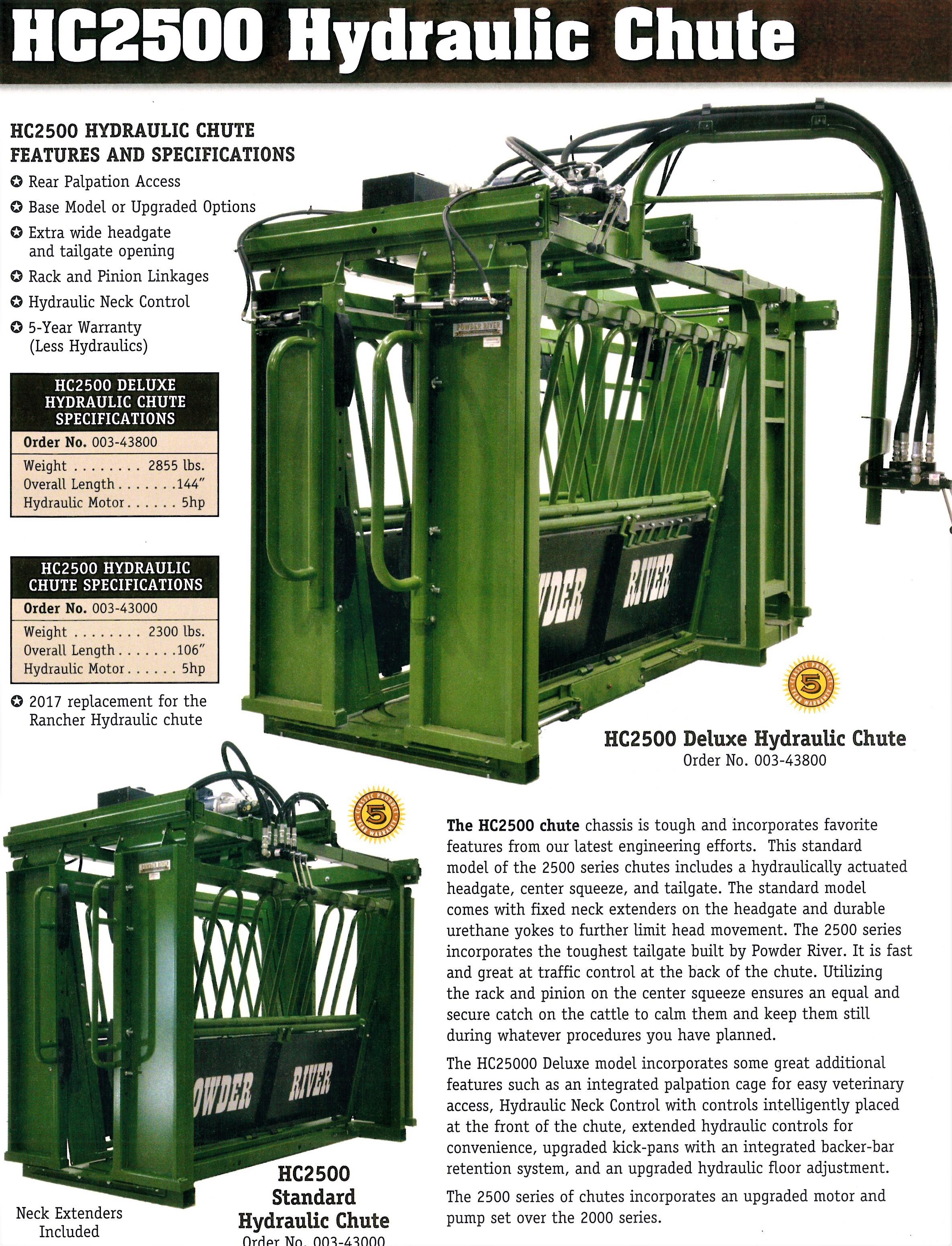 powder-river-hc2500-hydraulic-chute-order-003-043800.jpg
