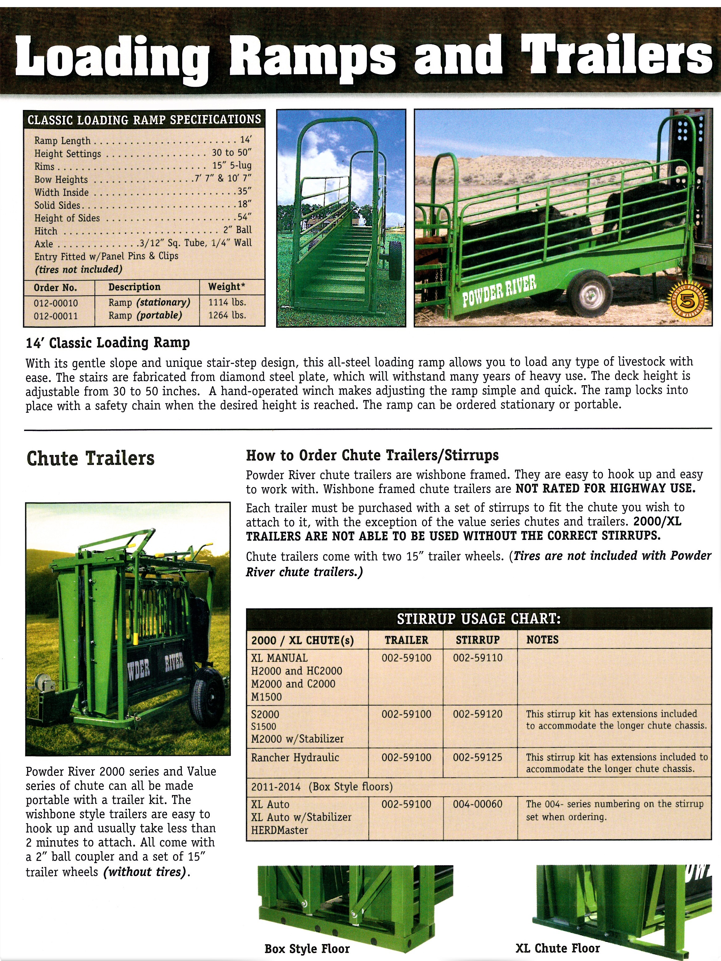 powder-river-loading-ramps-trailers-14-ft-classic-portable-order-012-00011.jpg