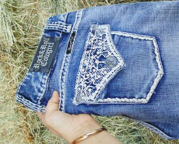 randr-cowgirl-jeans-01.19.1.jpg
