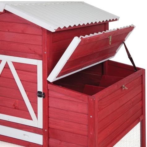 red-barn-coop-2.jpg