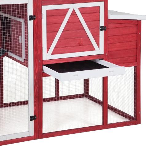 red-barn-coop-3.jpg
