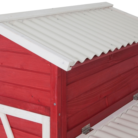 red-barn-coop-4.jpg