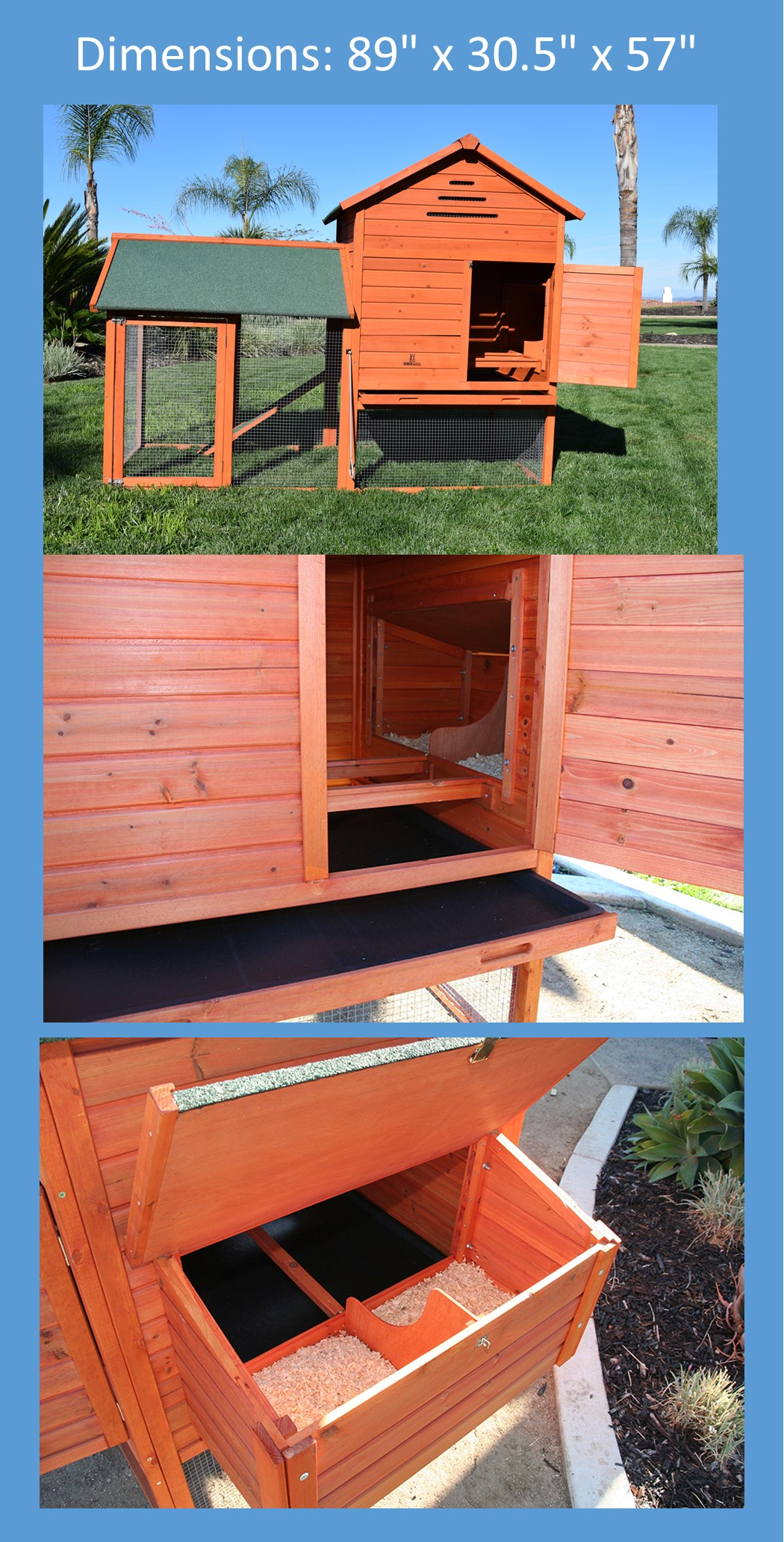 rugged-ranch-chicken-coop-dimensions-89-in-x-30.5-in-x-57-in-806216-upc-089555400138.jpg