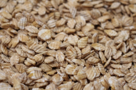 s-r-barley-king-brand-pic.jpg