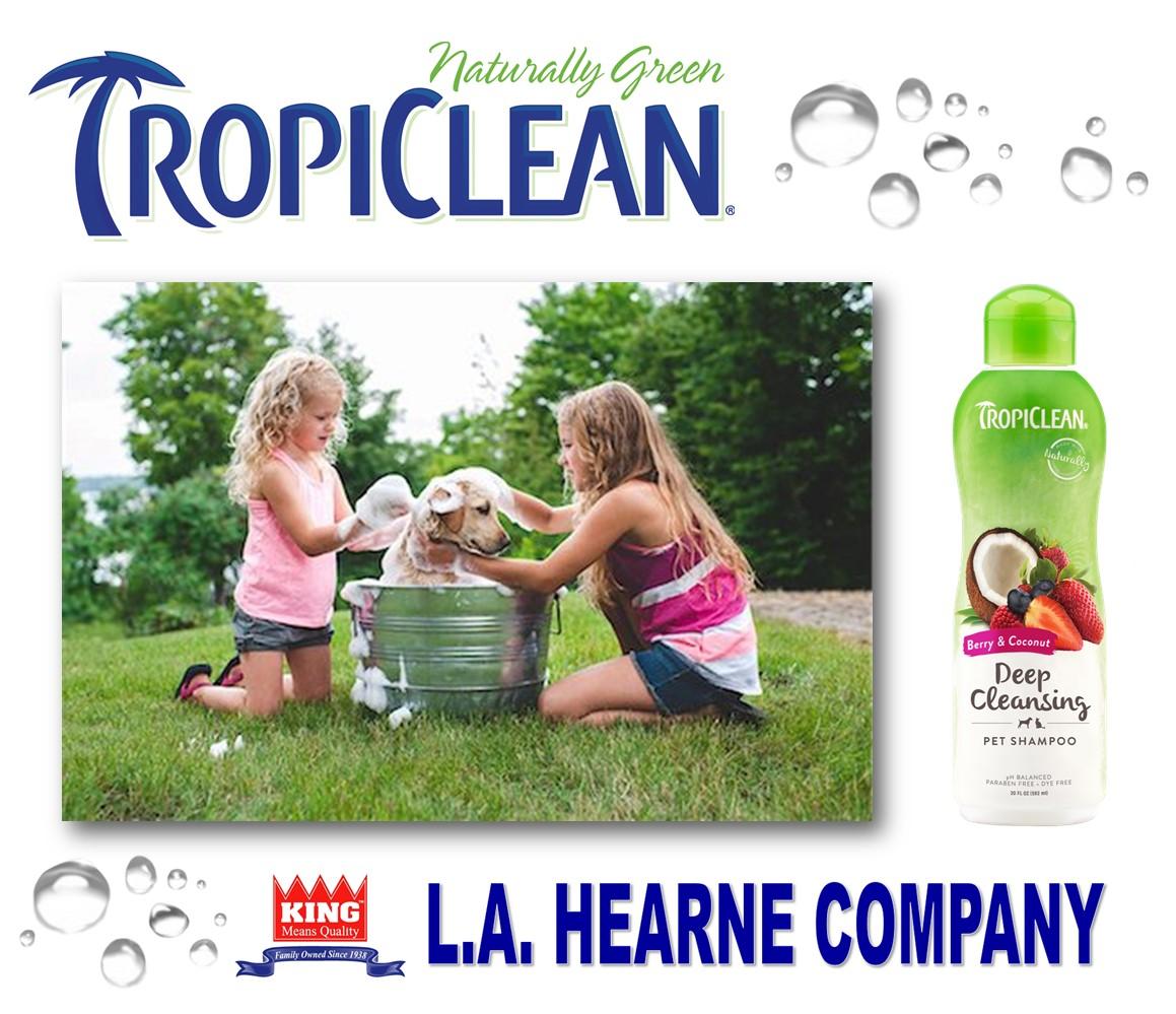 september-2021-tropiclean-dog-bathing.jpg
