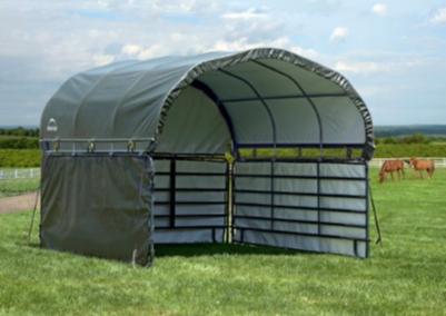 shelter-logic-enclosure-kit.png