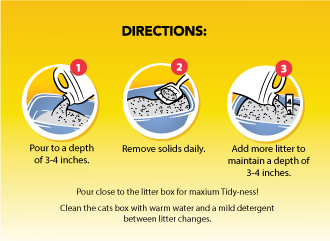 tidy-cat-directions.jpg