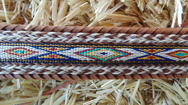 tony-lama-colorful-belt-clo.jpg