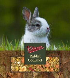 volkman-bunny-gourmet-rabbit-food.jpg