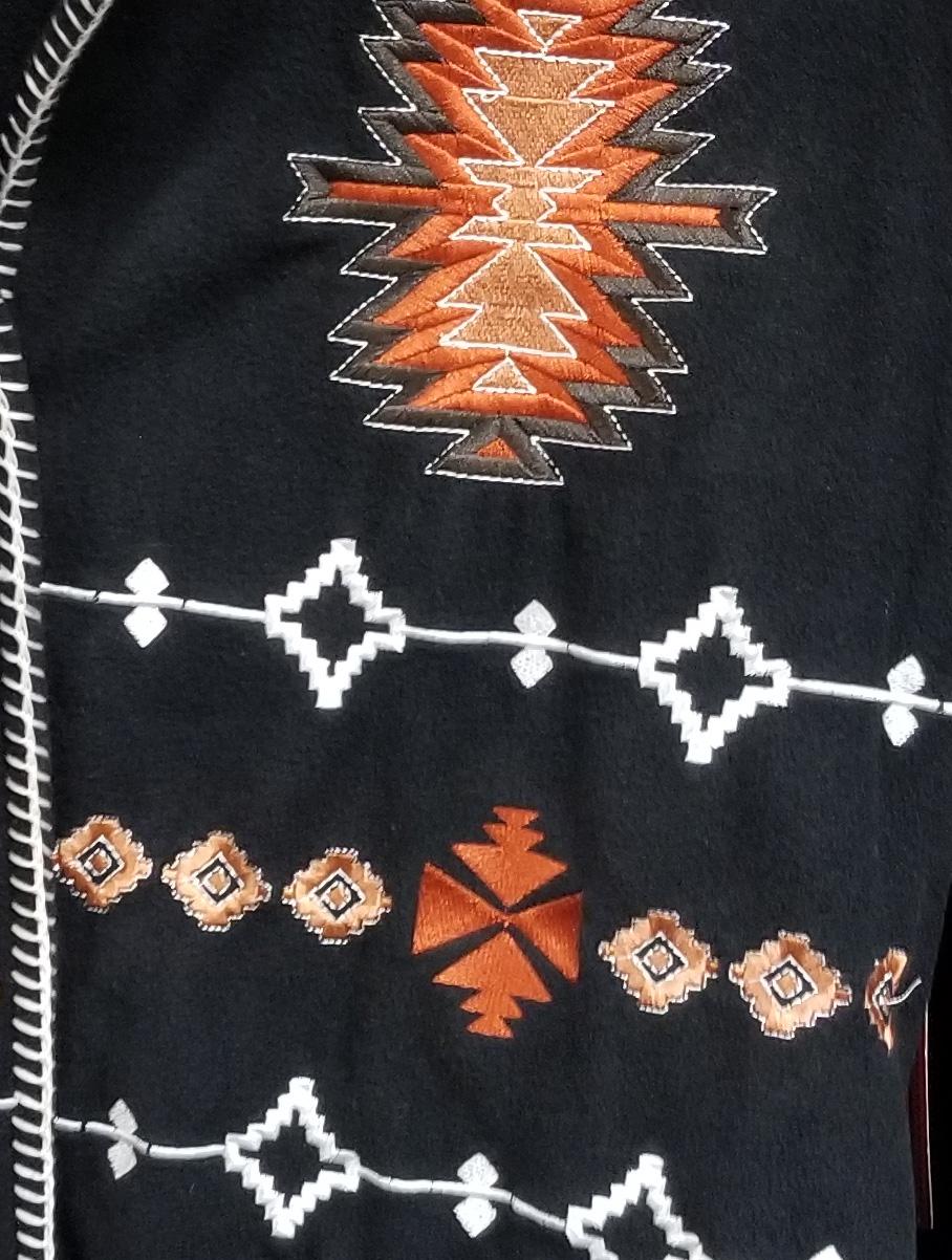 womens-sante-fe-jacket-black-470031-69.99-details.jpg
