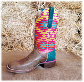 Cinch Edge Ladies Boots (in-store-only-KC)