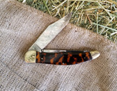 Tree Brand Pocket Knife