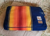 Pendleton Woolen Mills, Grand Canyon Dog Bed, Small