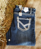 Tin Haul Junior Ladies Jeans (in store only)