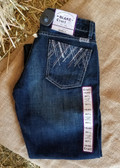 BLAKE Cruel Ladies Jeans (in store only)
