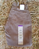 Q Baby by Wrangler Ladies Colored Jeans (in store only)