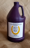 Horse Health Red Cell Vitamin IRON Mineral Liquid Supplement for Horses, 1 gal.